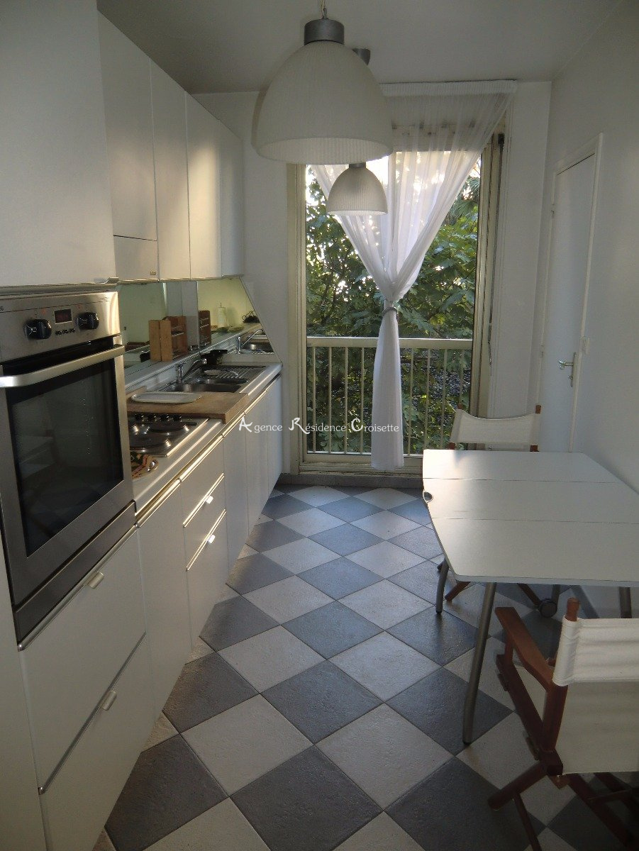 Image_4, Appartement, Cannes, ref :87