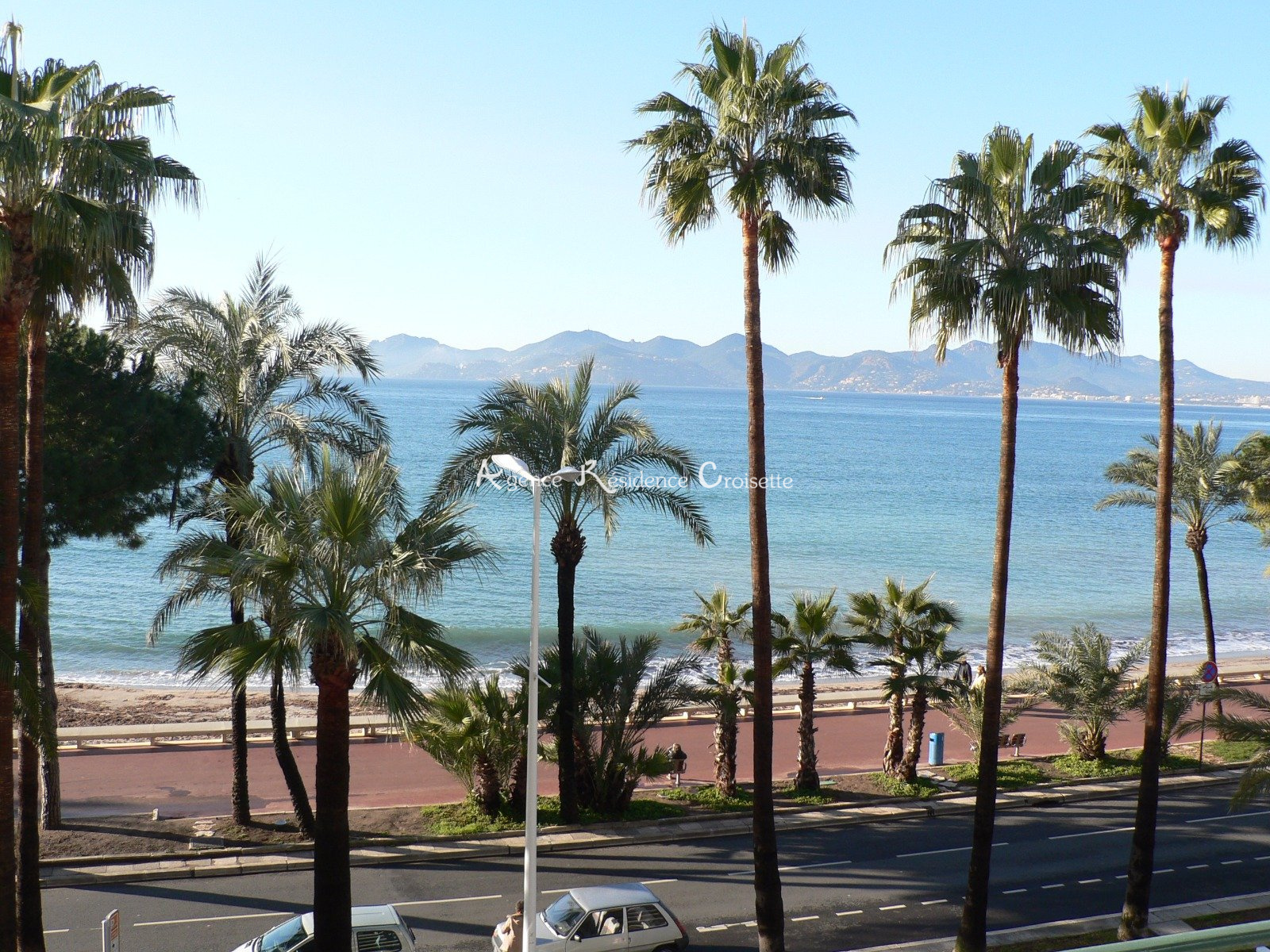 Image_1, Appartement, Cannes, ref :25