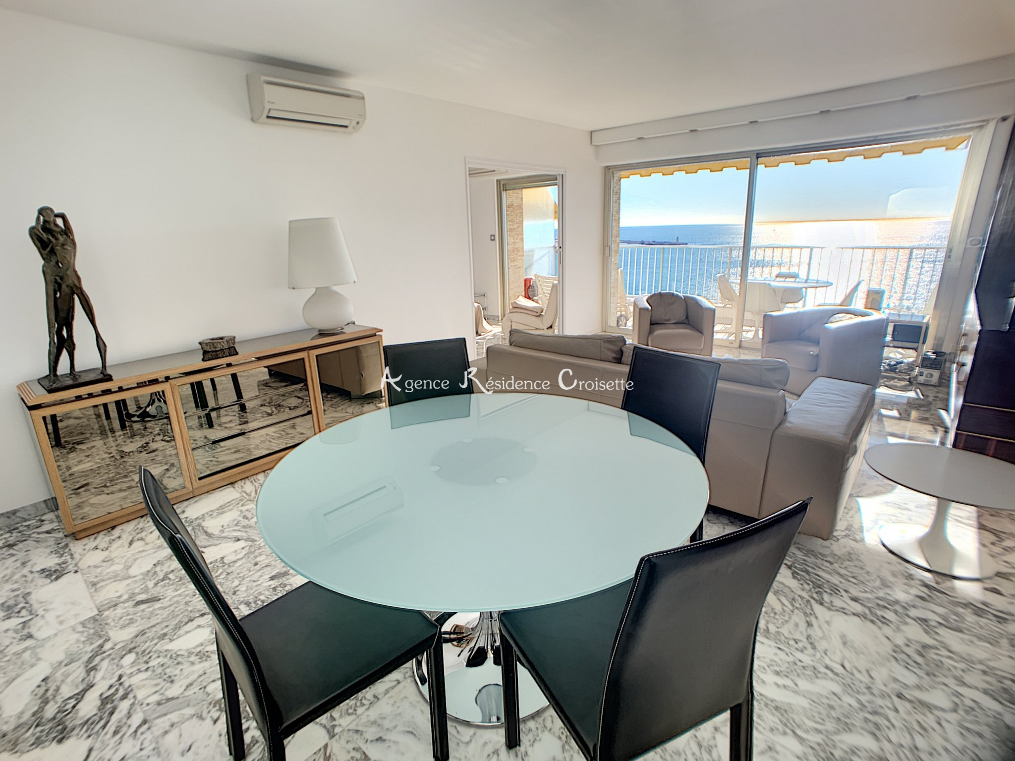 Image_4, Appartement, Cannes, ref :278