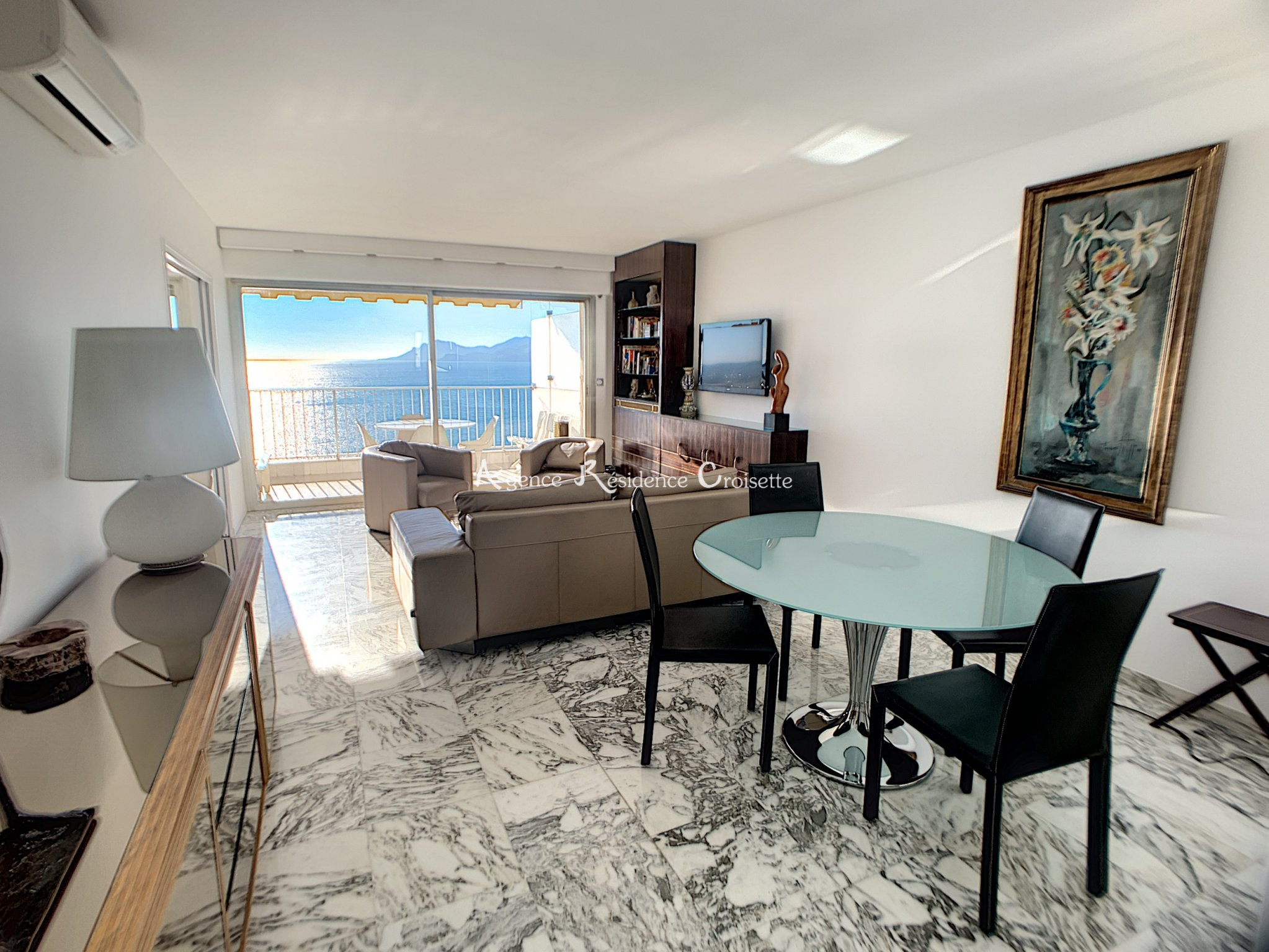Image_3, Appartement, Cannes, ref :278