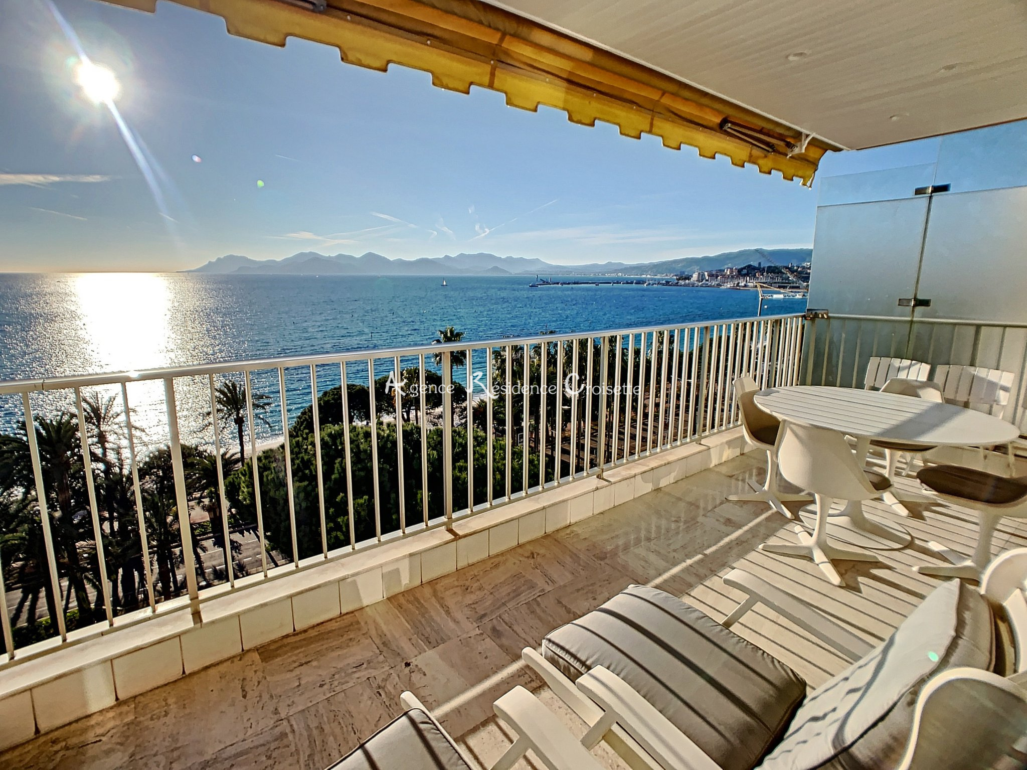 Image_11, Appartement, Cannes, ref :278