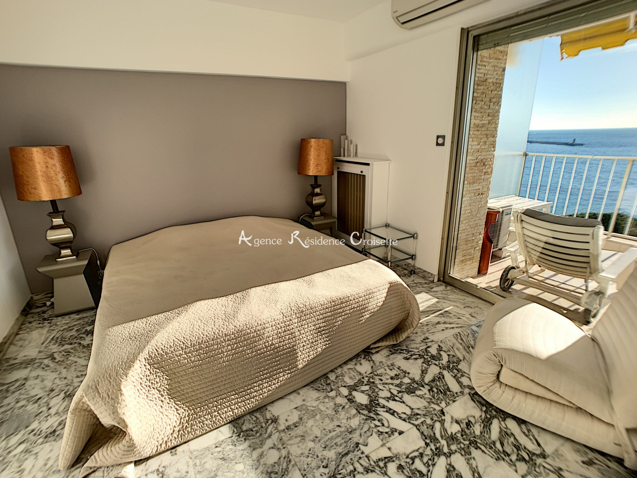 Image_5, Appartement, Cannes, ref :278
