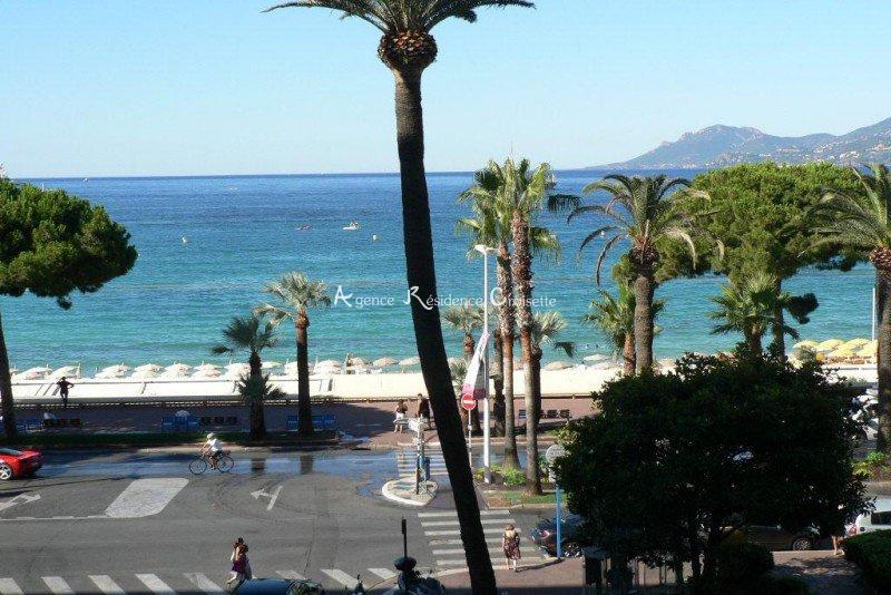 Image_1, Studio, Cannes, ref :251