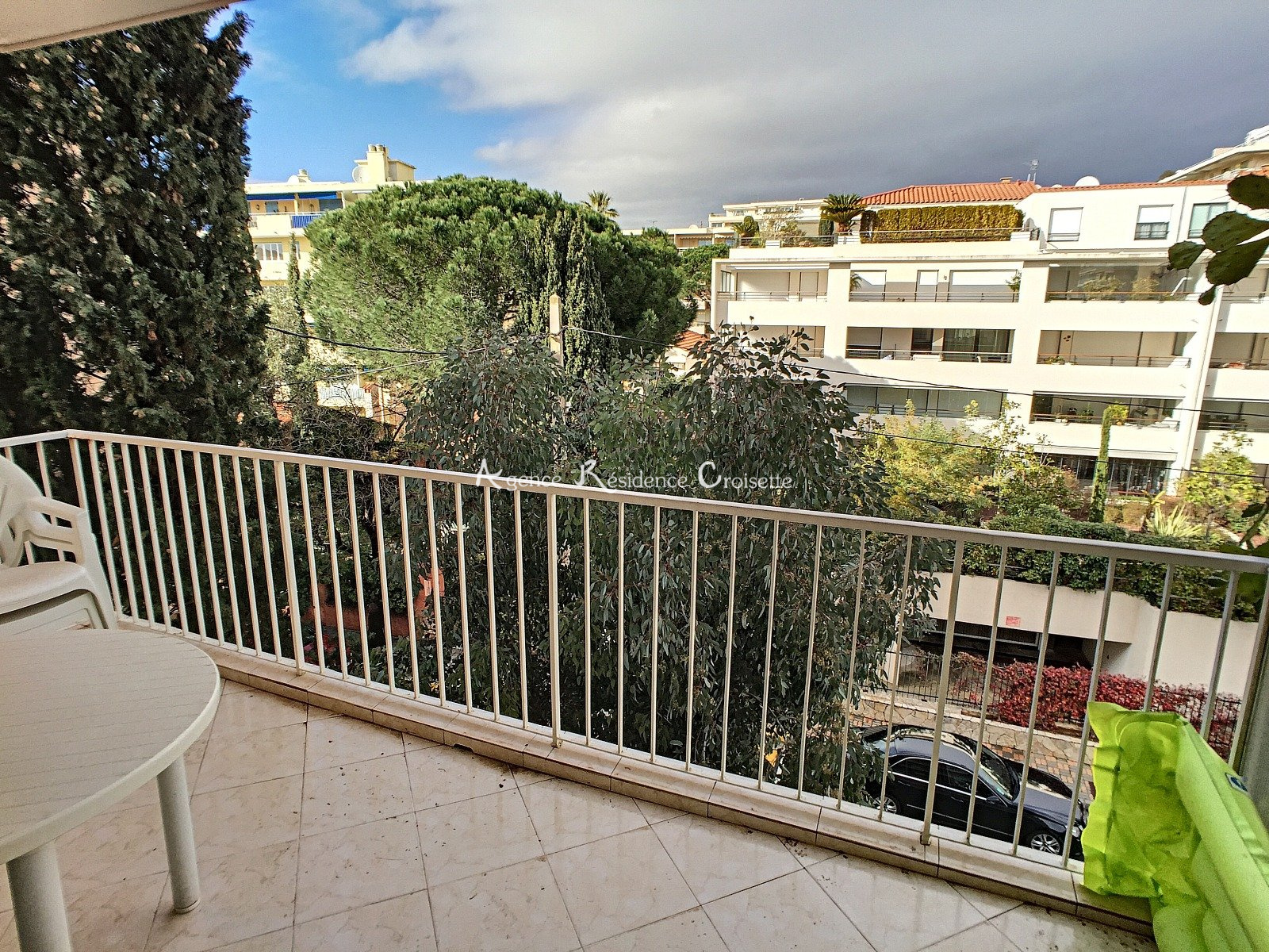 Image_1, Appartement, Cannes, ref :3956