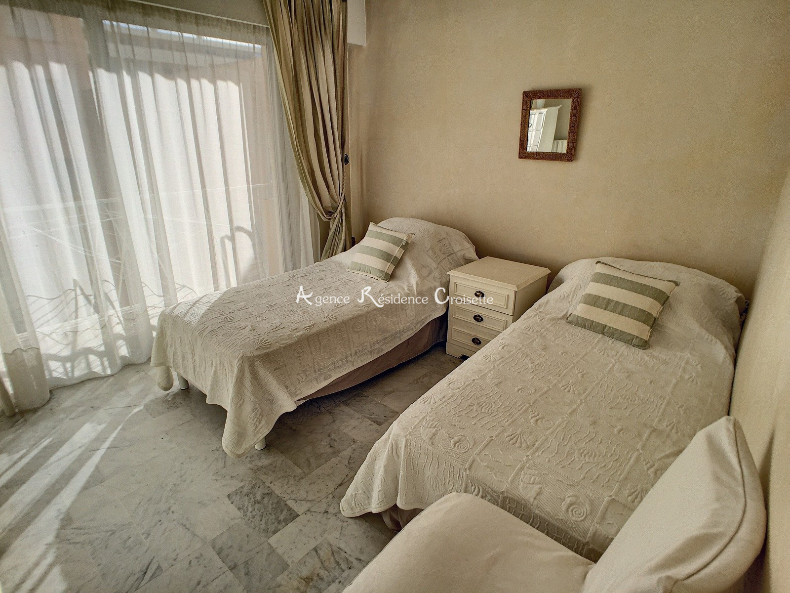 Image_5, Appartement, Cannes, ref :3956
