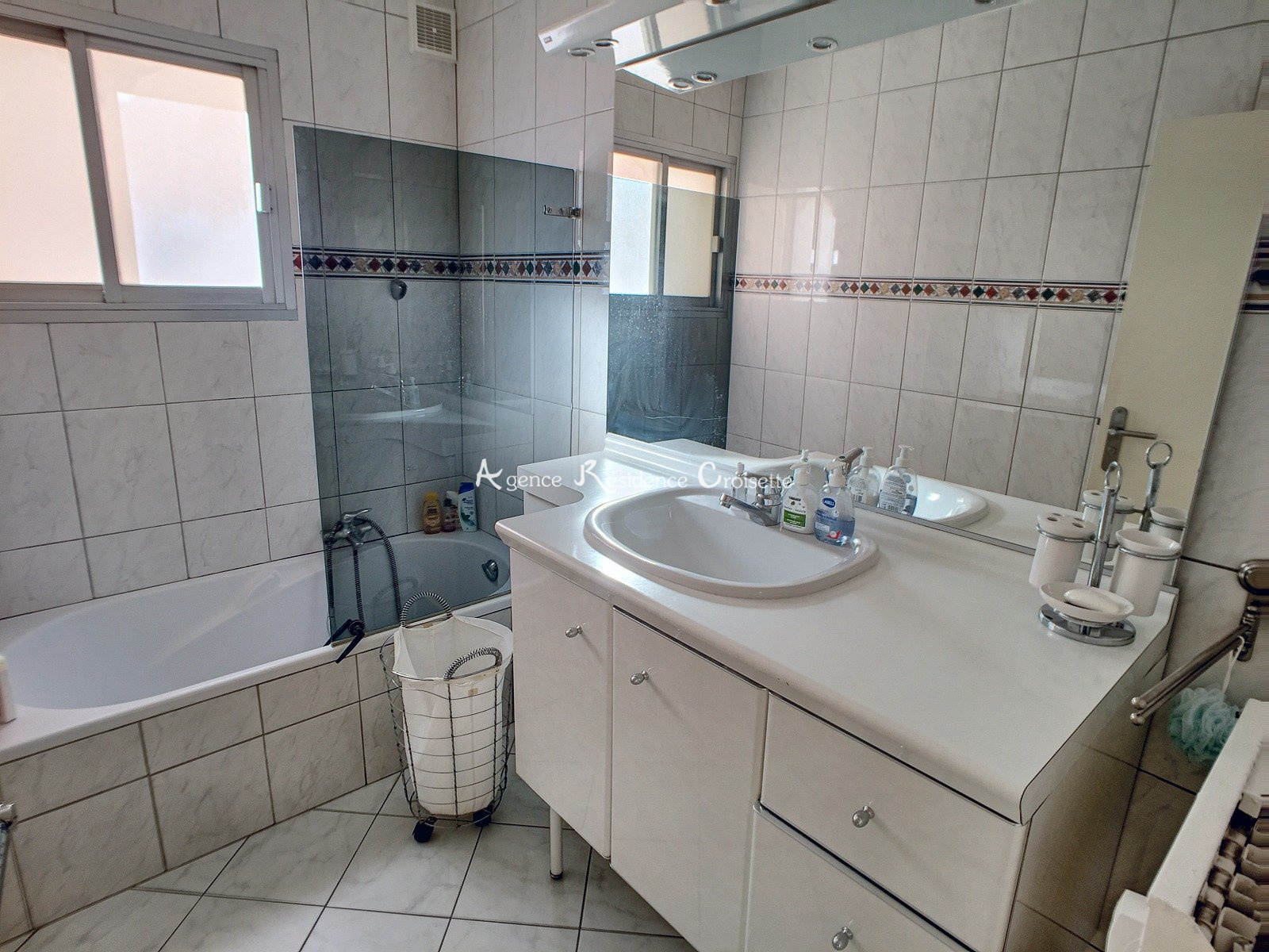 Image_4, Appartement, Cannes, ref :3956