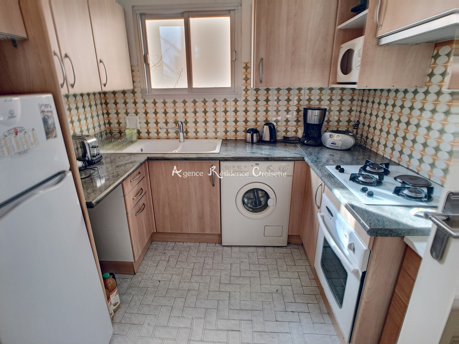 Image_6, Appartement, Cannes, ref :3956