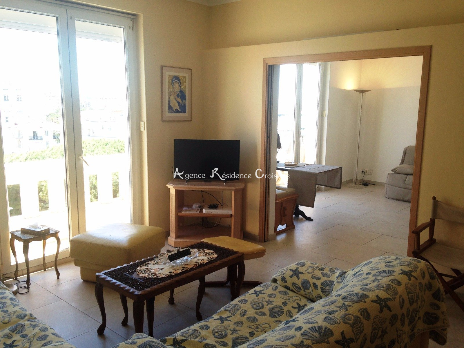 Image_4, Appartement, Cannes, ref :215