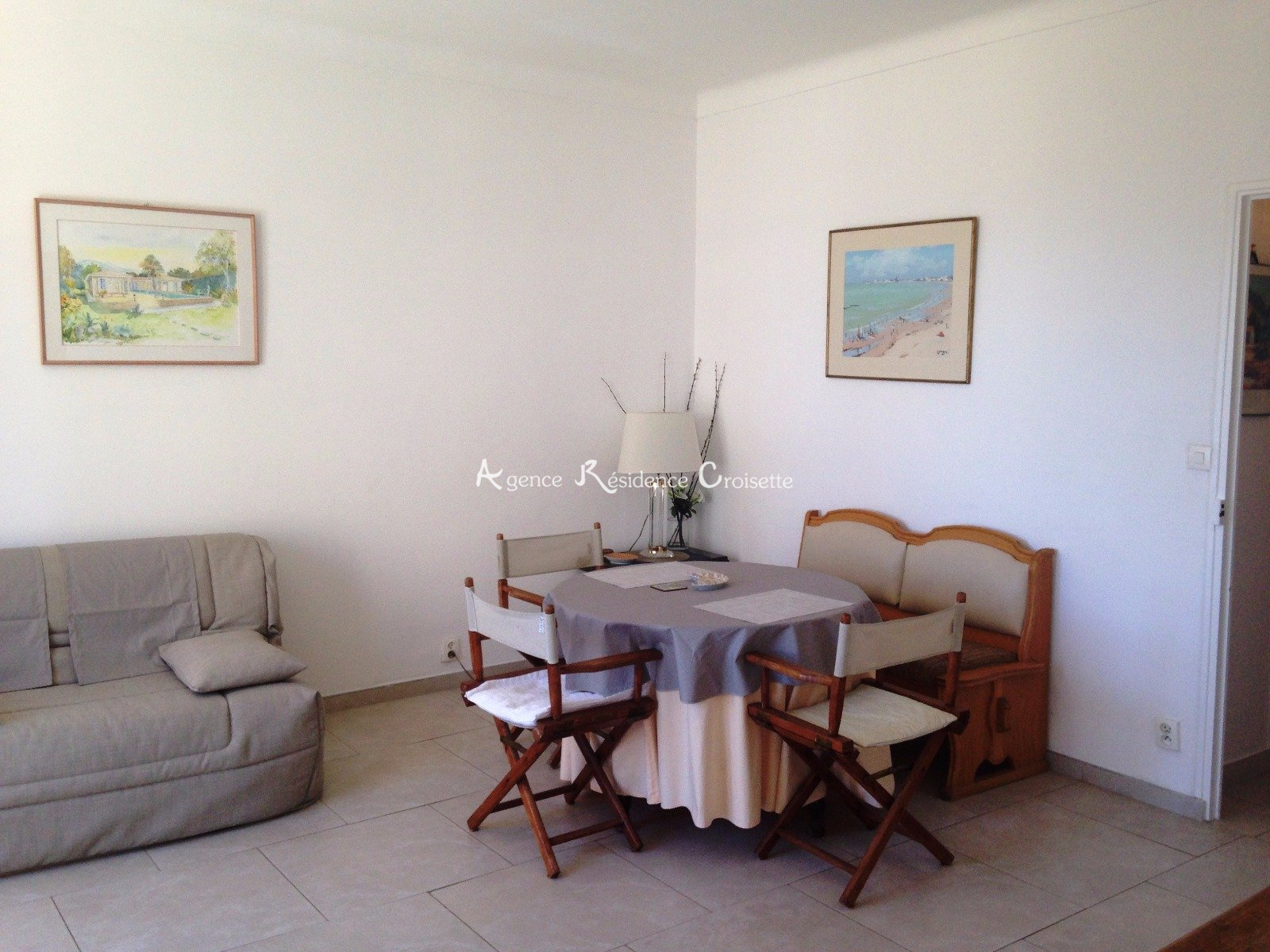 Image_6, Appartement, Cannes, ref :215