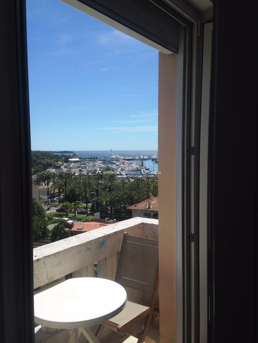 Image_3, Appartement, Cannes, ref :215