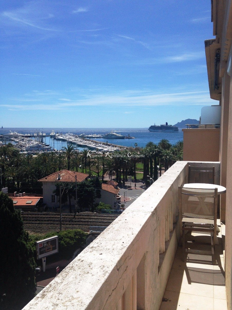 Image_2, Appartement, Cannes, ref :215