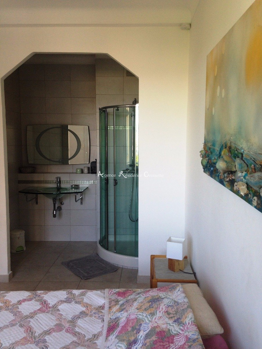 Image_9, Appartement, Cannes, ref :215