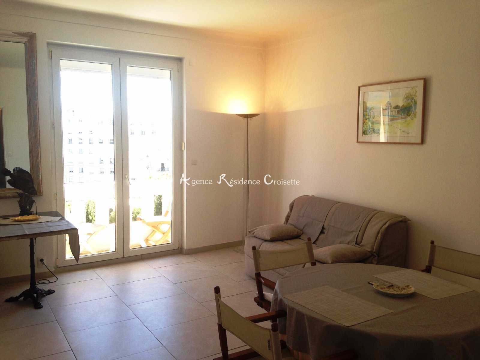 Image_5, Appartement, Cannes, ref :215