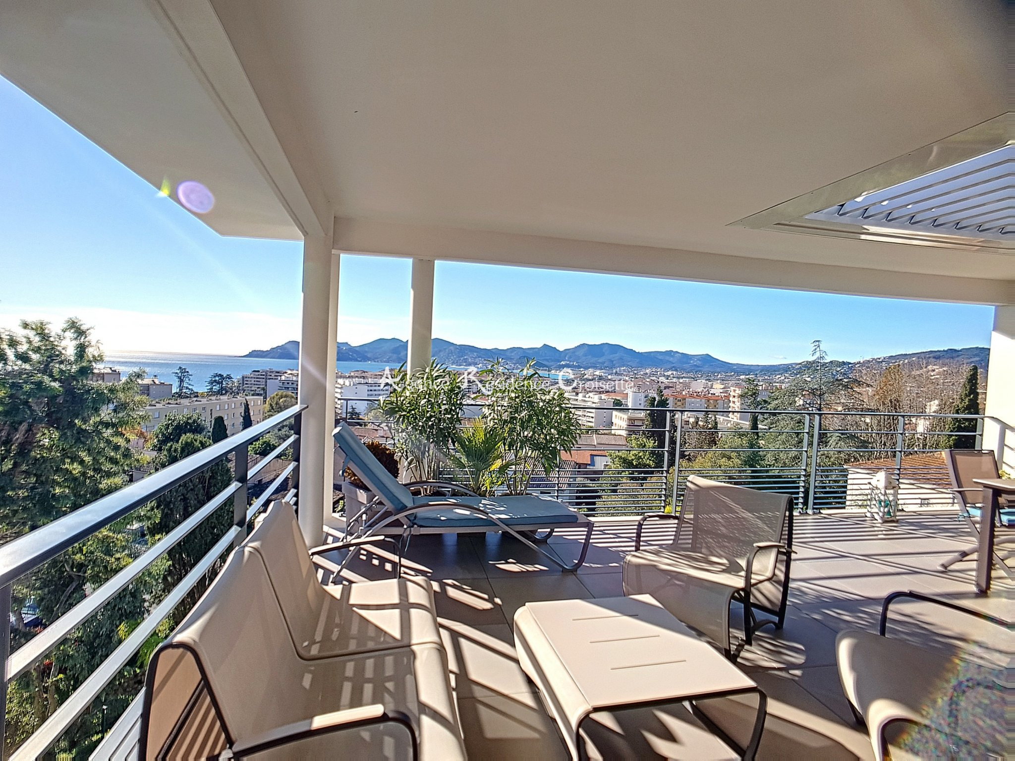 Image_2, Appartement, Cannes, ref :4026