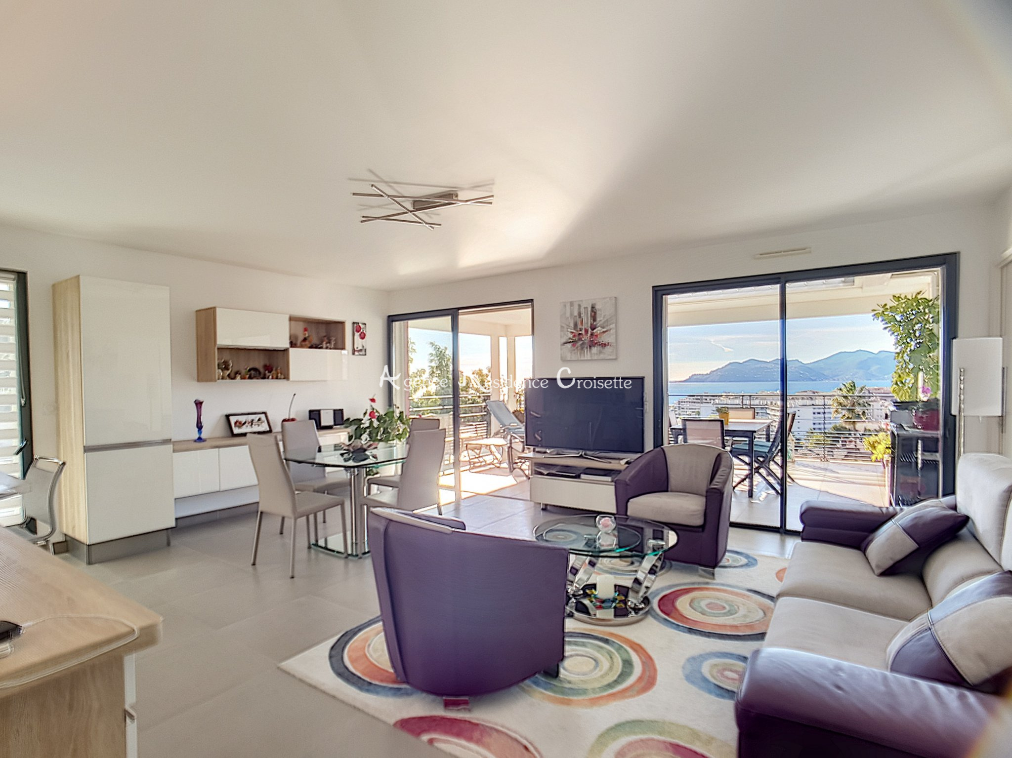 Image_3, Appartement, Cannes, ref :4026