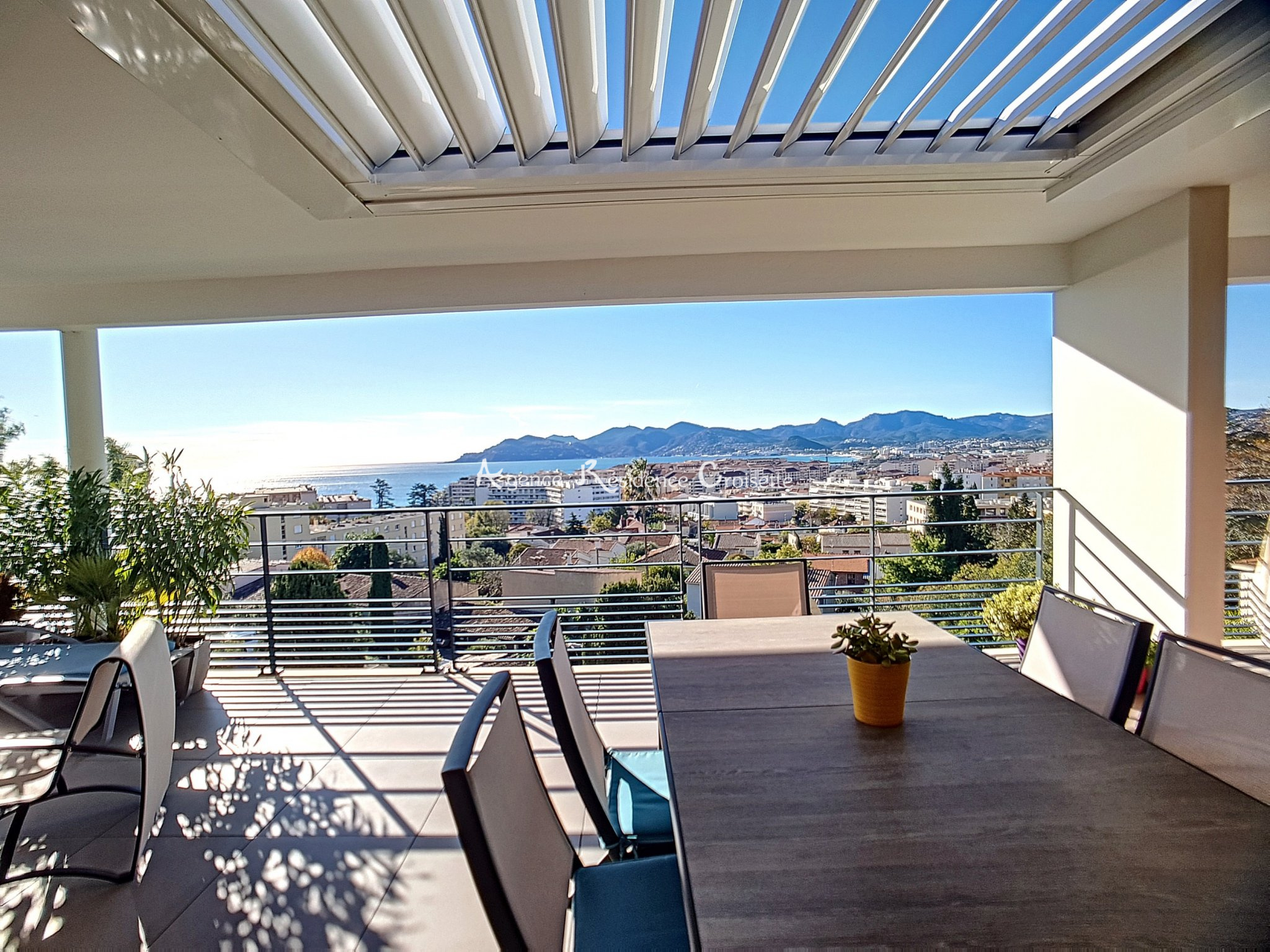 Image_1, Appartement, Cannes, ref :4026