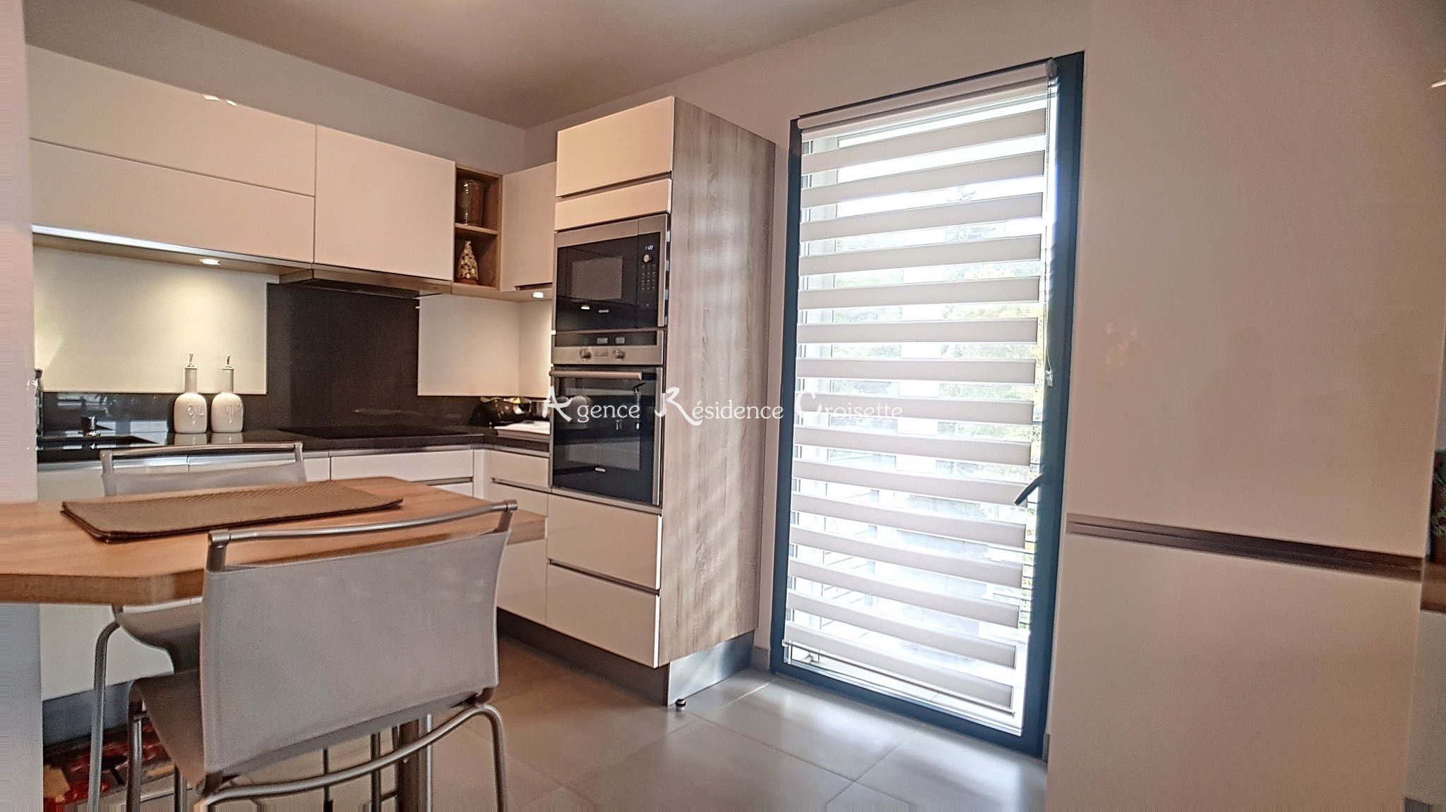 Image_5, Appartement, Cannes, ref :4026