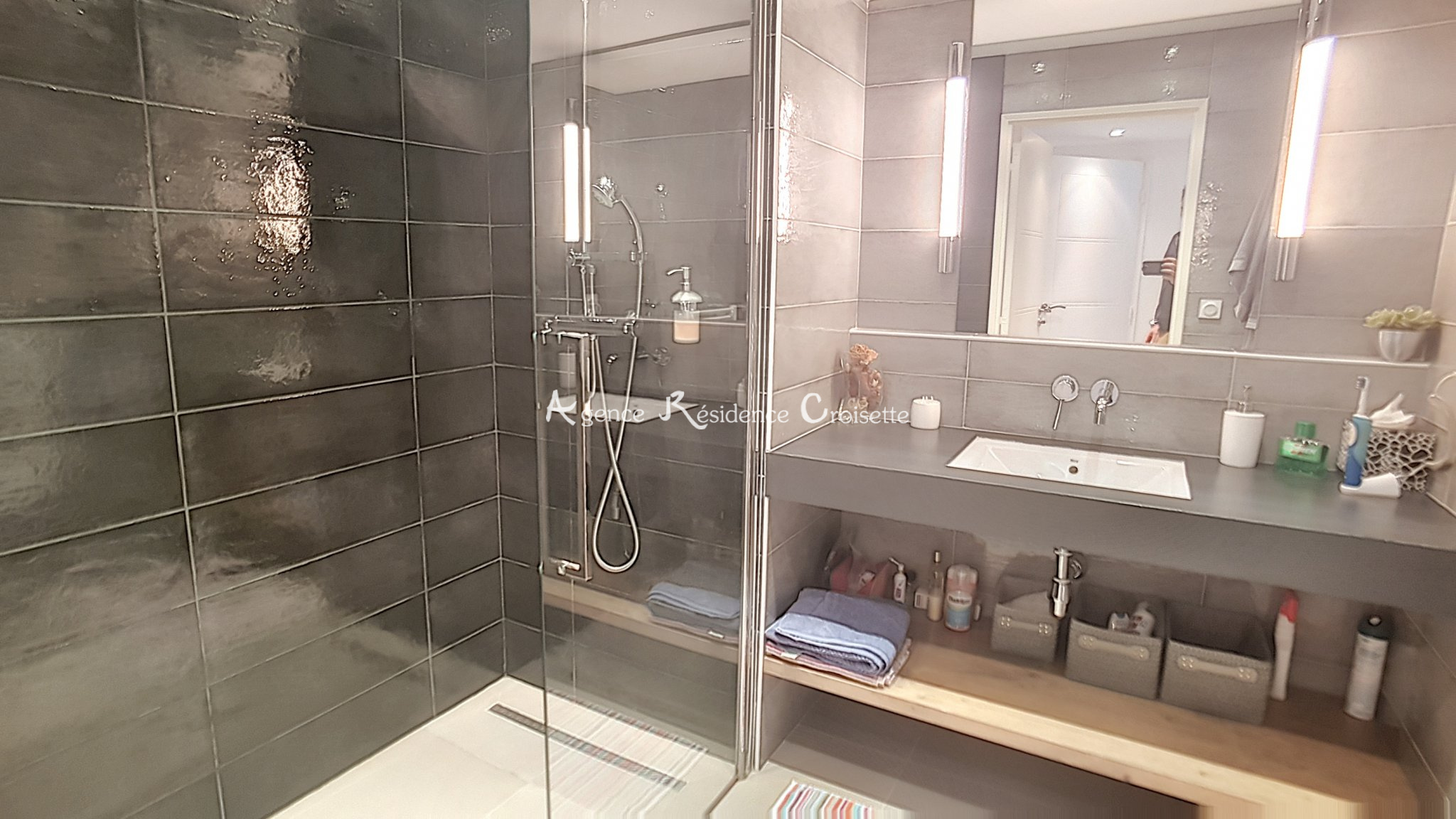 Image_10, Appartement, Cannes, ref :4026